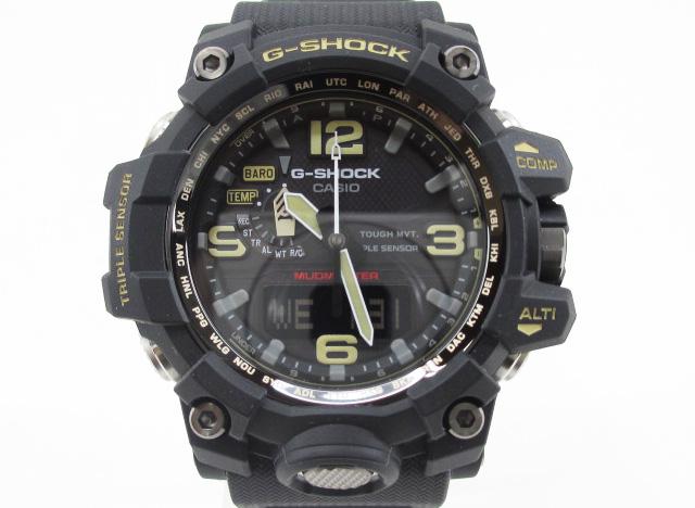 a9282f255e5e 14602360 【都城店】 ウォッチ コーチ 【未使用】 メンズ腕時計 COACH ブリーカー