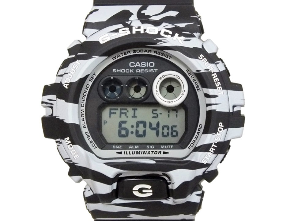a6f18f9ae02e 腕時計の中古品一覧はこちら / マンガ倉庫 都城ネット店 / 商品一覧ページ